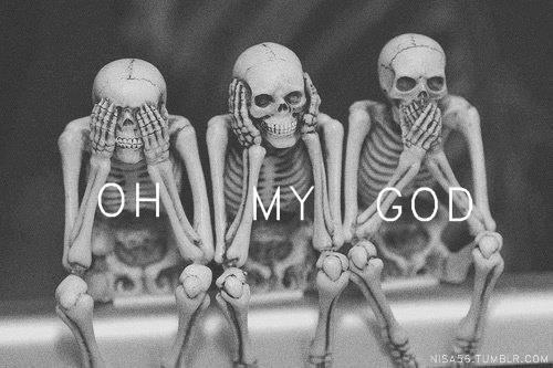 124518-Oh-My-God